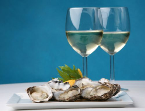 Do Aphrodisiacs Really Improve your Sexual Performance?
