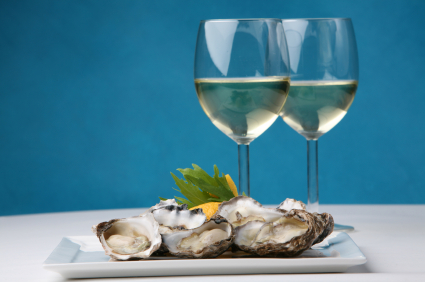 Do Aphrodisiacs Really Improve your Sexual Performance