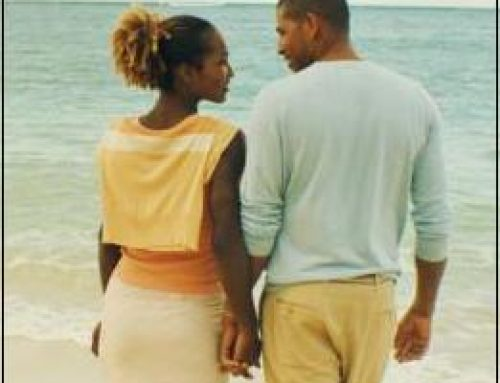 Five Things to Know When Dating Black Women