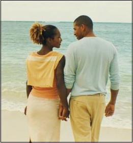 Tips for Online Black Dating Beyond Cultural Lines