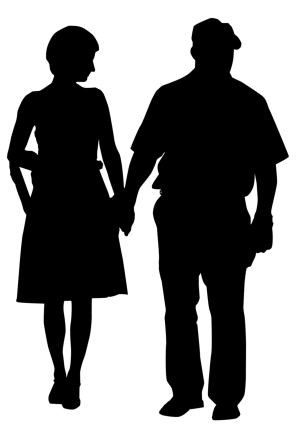 Senior Dating - 4 Important Rules On First Dates