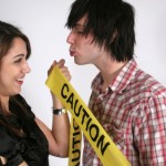 5 Ways to Keep Yourself Safe while dating
