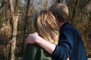 Relationship Tips 1