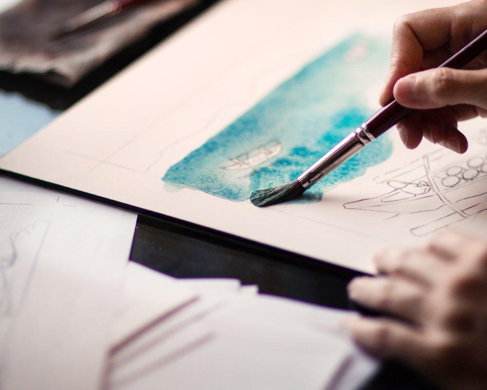 creative portfolio 1 11