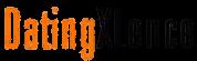 DatingXLence Logo