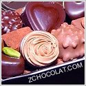 chocolate for dating gifts