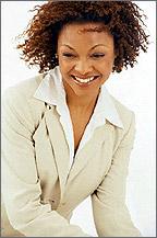 Wonderful African American Singles