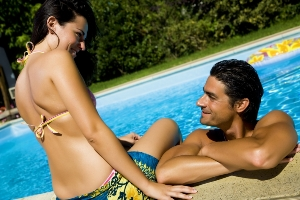 Online Dating Sites Reviews