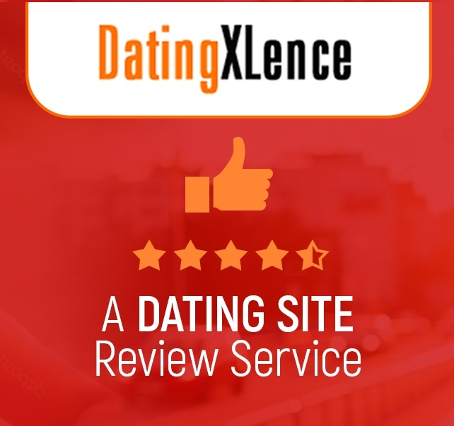 dating site review service